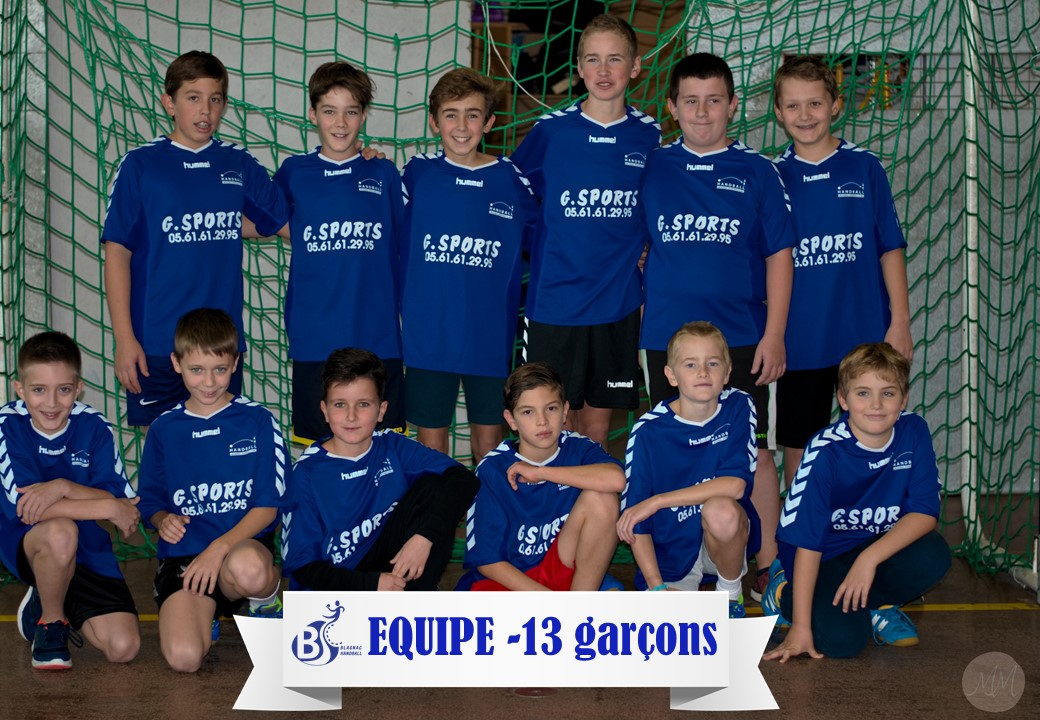 bsc-equipe-13g