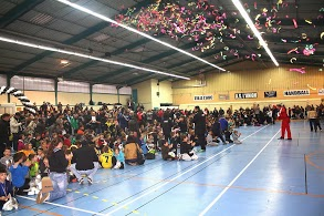 ASU Noël 2013h6a