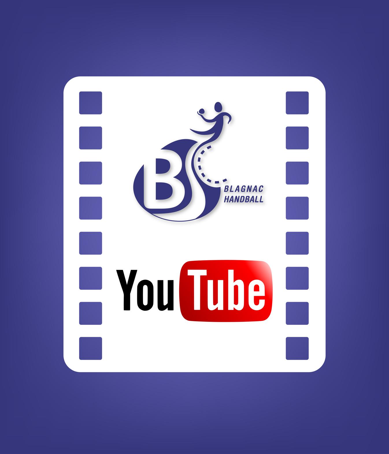 post youtube