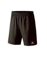 Shorts et pantalons