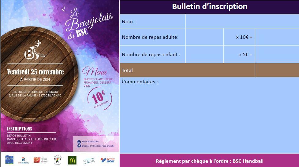 bulletin-beaujolais