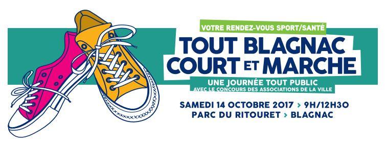 Banniere Blagnac court