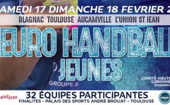 Euro-de-Handball-bandeau-2
