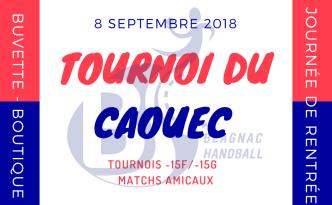 tournoi Caouec