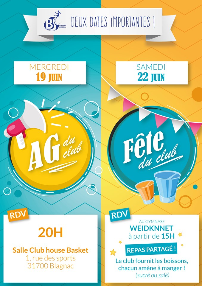 AG-FETE BSC 2019