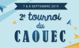 CAOUEC 2
